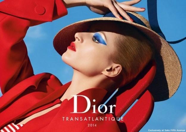 Dior-Transatlantique-2014-1