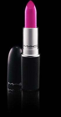 M9MC04