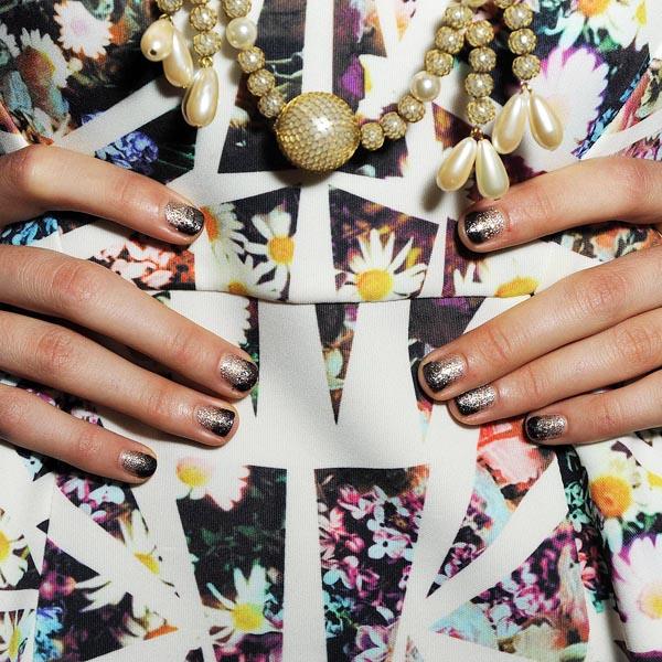 Nicole-Miller-Spring-2014-nails-2