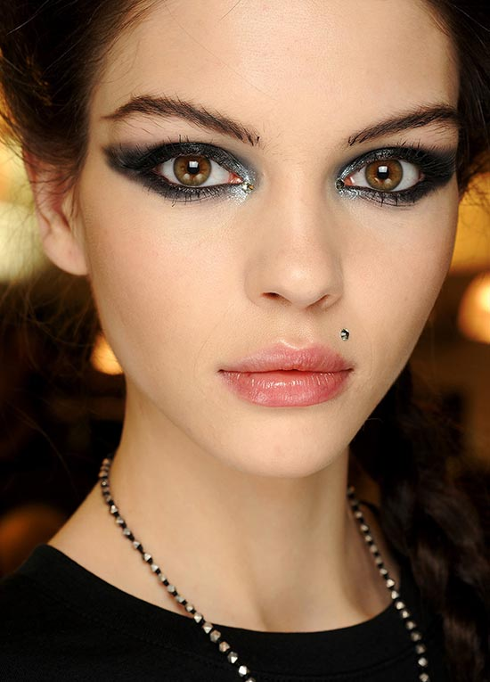 feline-eyes-jean-paul-gaultier-spring-2013-couture