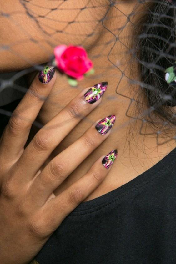 hbz-nail-trends-035-playful-nail-art-PPQ-lg