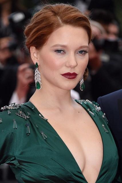 Cannes-Lea-seydoux-savoir-ville