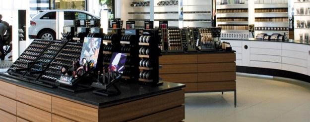 Mac-Cosmetic-Shop_New-York_Ceramiche-Coem_T.U.