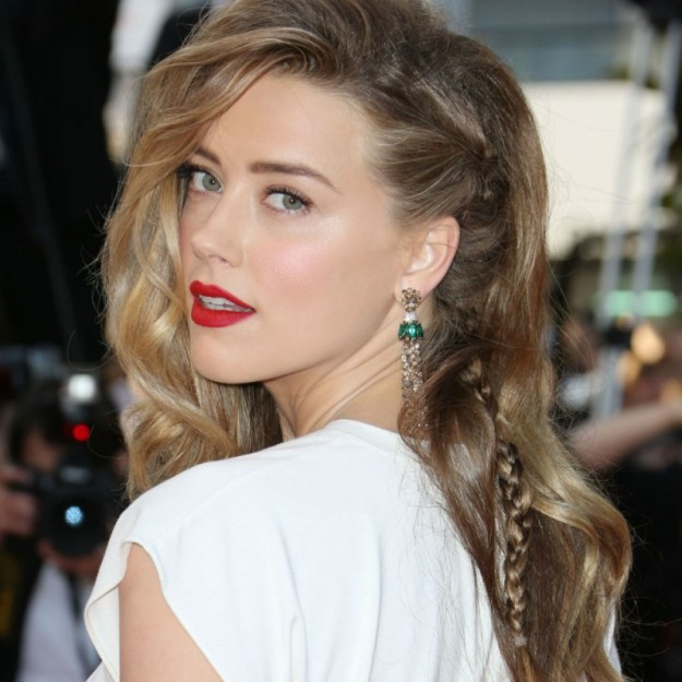 amber-heard-cannes-hair-t