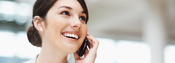 business-woman-speaking-on-cell-phone