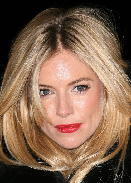 red-carpet-makeup-look-sienna-miller