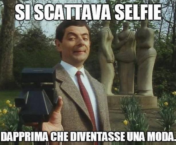 si-scatttava-selfie-dapprima-che-diventasse-una-moda