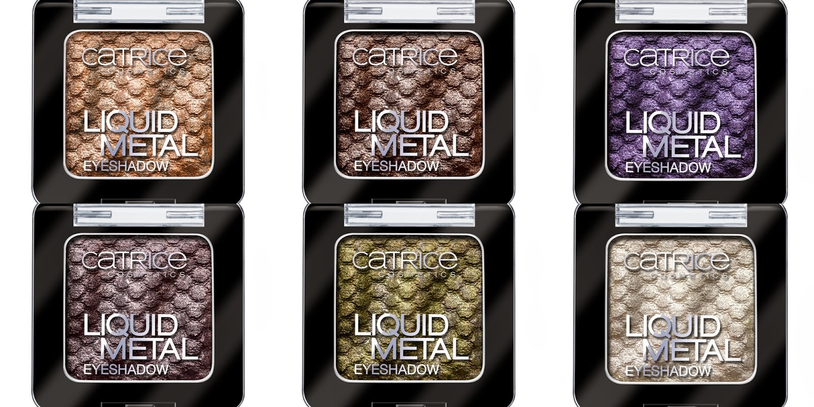 catrice liquid metal eye shadow 1
