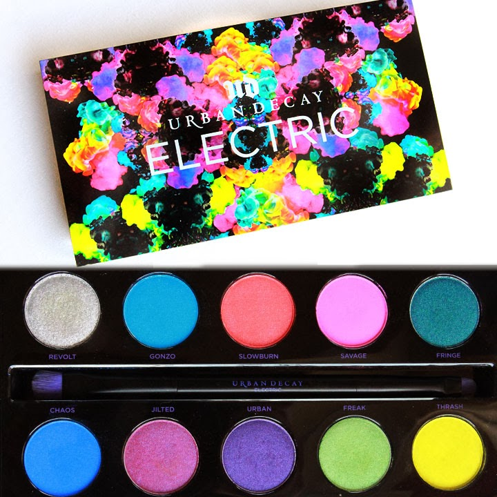 urban_decay_electric_palette_eyeshadow_review