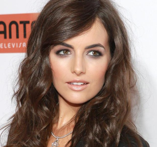 camilla-belle-smokey-eye-cliomakeup