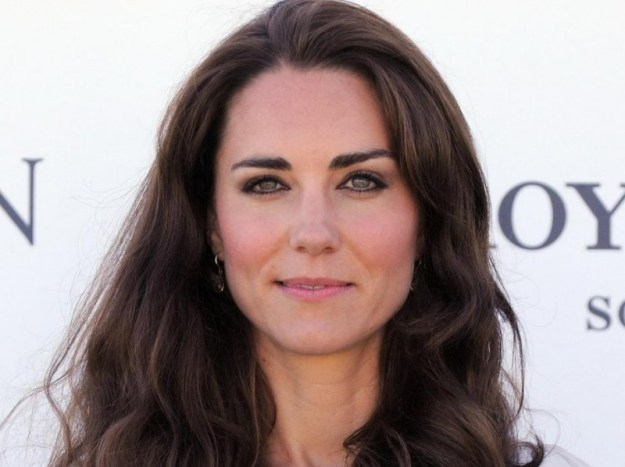 kate-middleton-cliomakeup-71179