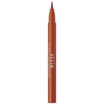 s1579291-main-Lhero