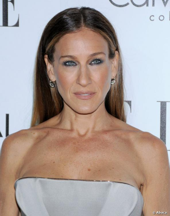 4137-sarah-jessica-parker-wore-her-favourite-592x0-1