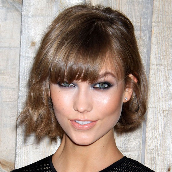Clio_Karlie_Kloss_Grey_Eyeshadow