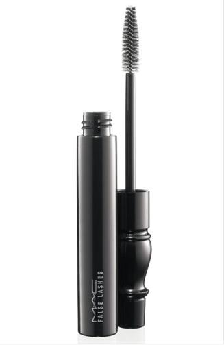 MAC-False-Lashes-Mascara-1