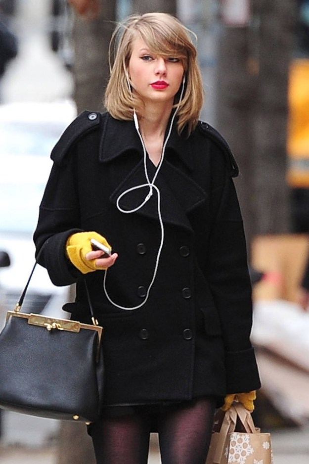 hbz-taylor-swift-2014-march-1-lg