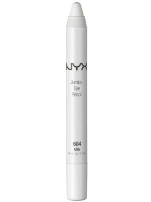 cliomakeup-prodotti-bianchi-makeup-trucco-nyx-jumbo-eye-pencil