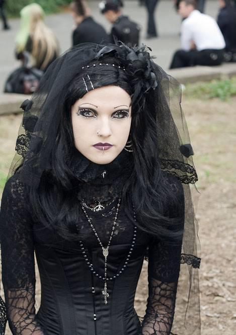 362463-goth-style-gothic21