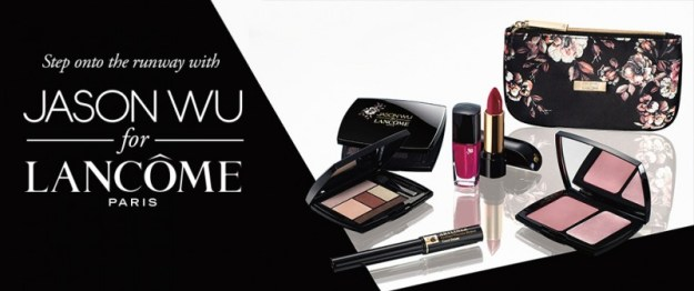 Clio-Lancome-Makeup-Collection-for-Fall-2014-promo