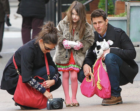 The-young-and-very-fashionable-Suri-Cruise-3