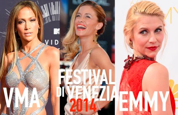 VMAVENEZIA2_CLIO