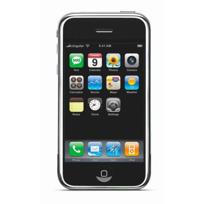 iphone_1-800x800