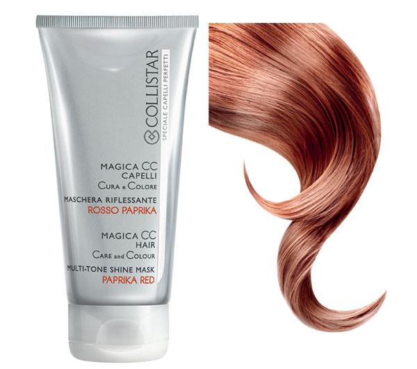 magica-cc-capelli-collistar-rossoparpika-600