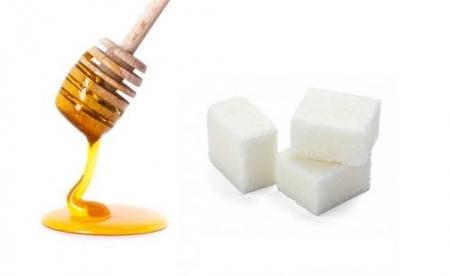 miele_zucchero_1.36