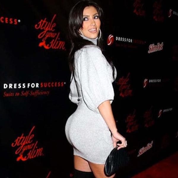 rs_600x600-140221140736-600.Kim-Kardashian-Instagram.jl.022114