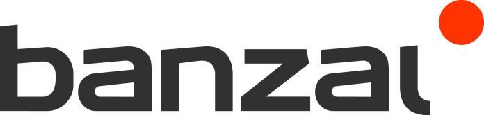 Banzai_logo3