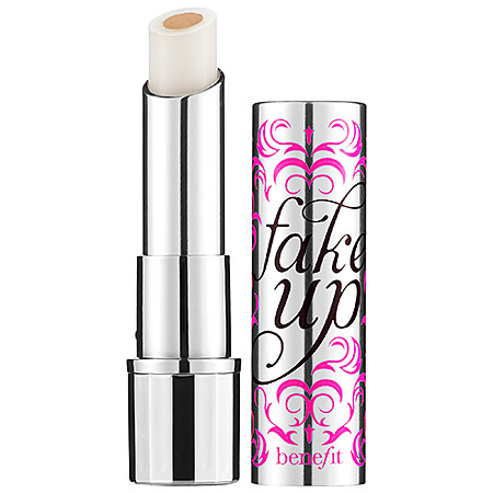 Benefit-Cosmetics-Fake-Up-02-Medium-0.12-oz