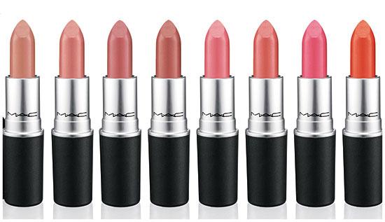 MAC-Cremesheen-Pearl-Collection-Fall-2012-Lipsticks