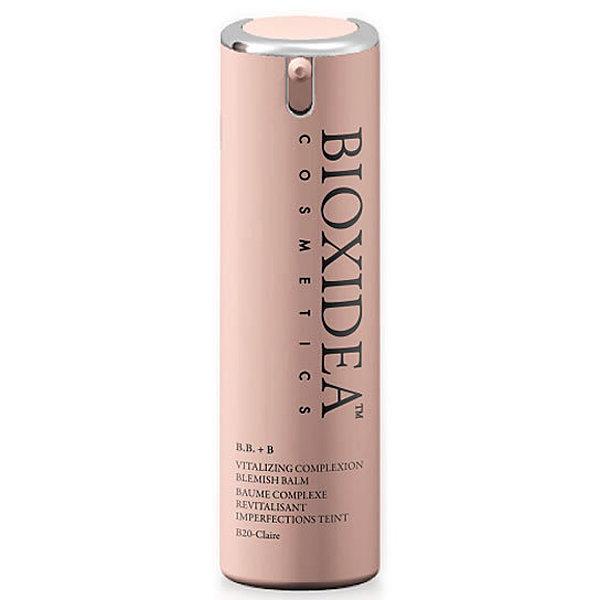 bb-b-cream-vitalizing-complexion-blemish-balm