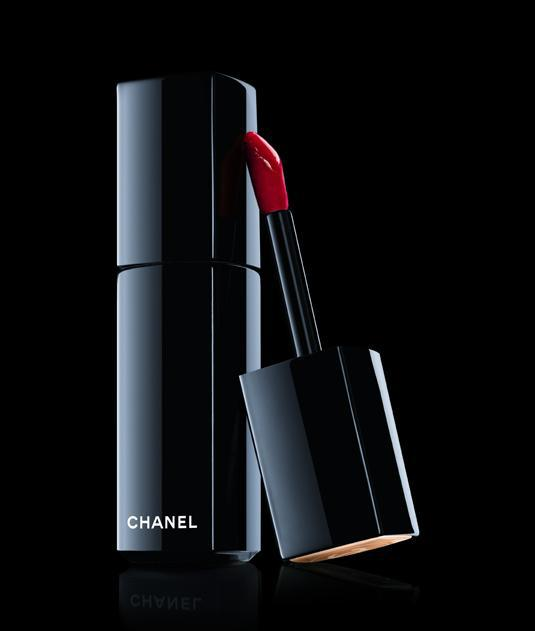 chanel-rouge-2