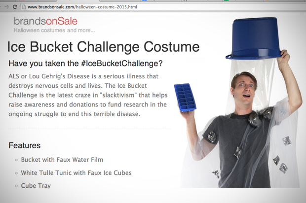 ice_bucket_costume