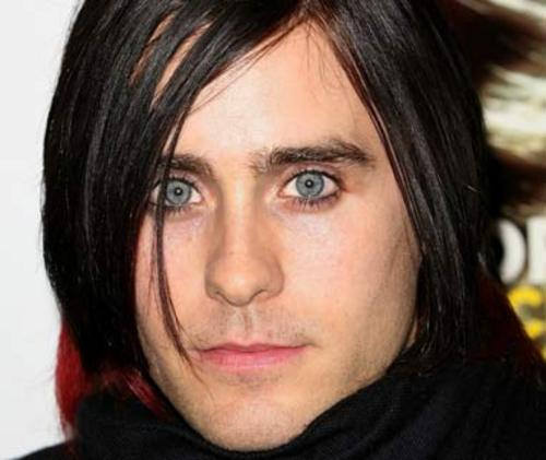 jared-leto-diva--large-msg-11974234055