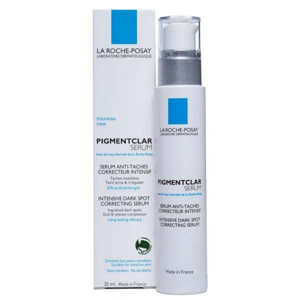 la-roche-posay-pigmenclar-serum-30-ml
