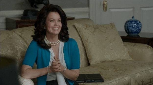 scandal-3-05-big-hair-mellie