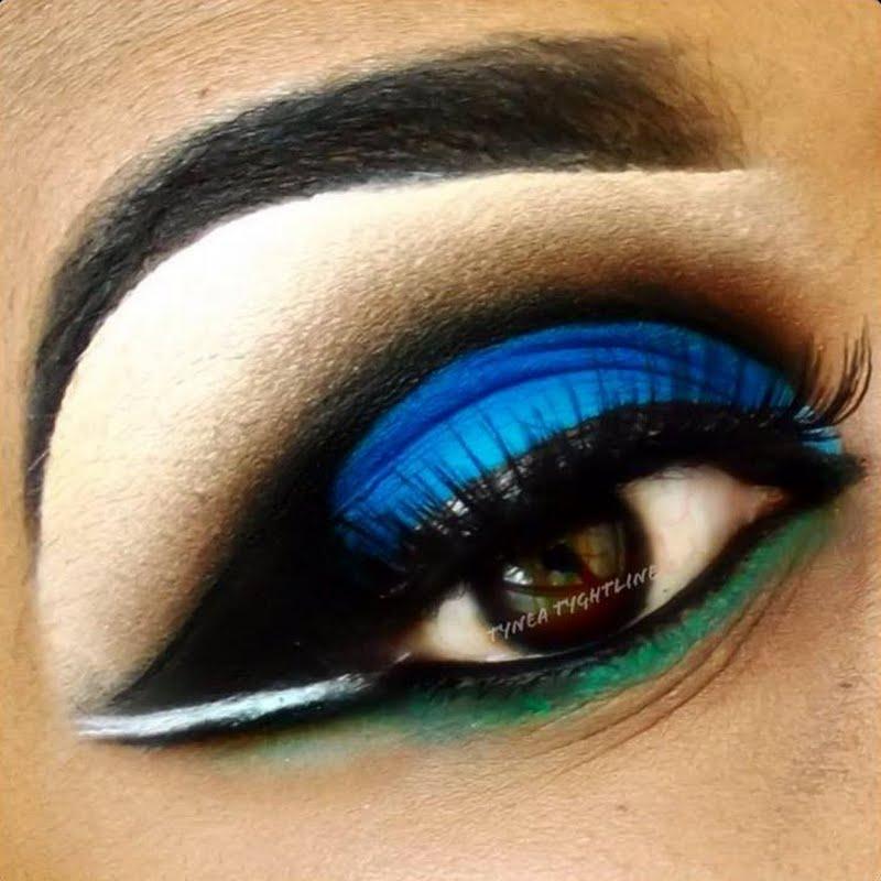 smokey-cut-crease_look_0813d397664301c2d900e343ac33933a_look