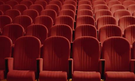 Cinema-Seats460_276