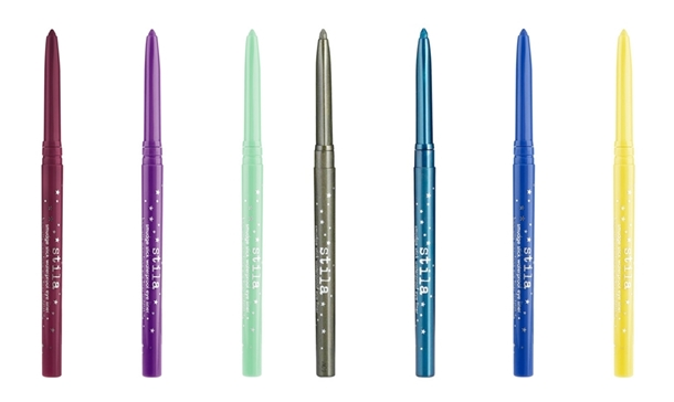 Stila-Smudge-Stick-Waterproof-Eye-Liner-Spring-2014
