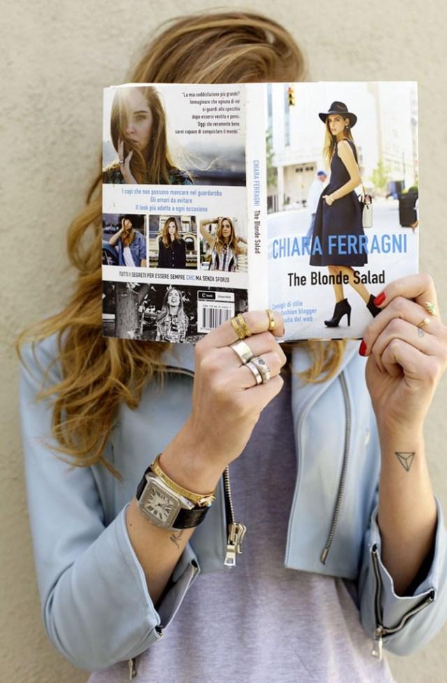 chiara libro 2013