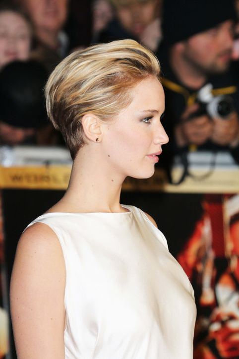 jennifer-lawrence-hair-side-h724