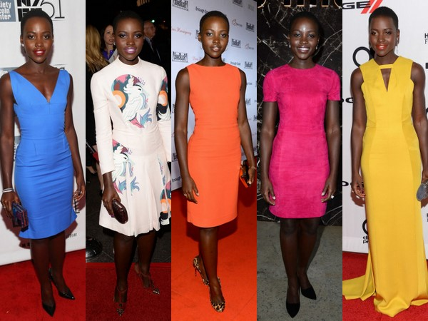 lupita-nyong-o-style-fashion-12-years-a-slave
