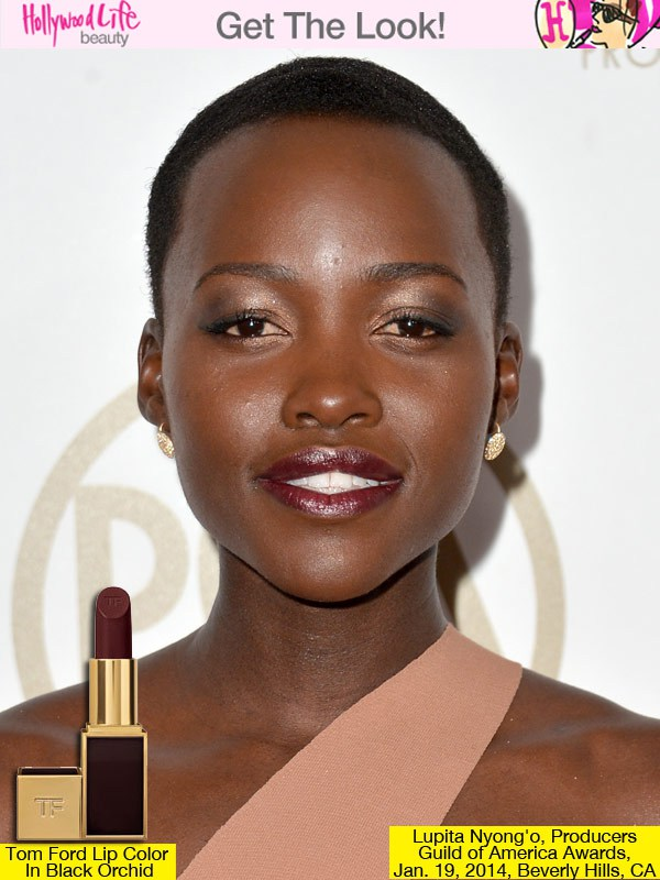 lupita-nyongo-producers-guild-of-america-awards-beauty-lead