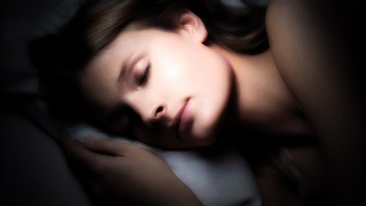 I 10 errori più comuni della routine serale e notturna