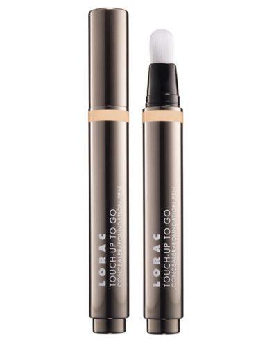 touch-up-concealer-golden-light-CF4-medium