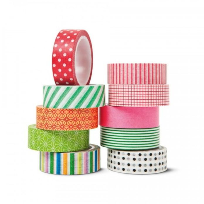 2-washi-tape