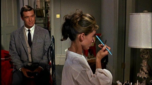 Breakfast-at-Tiffany-s-breakfast-at-tiffanys-2295502-1024-576