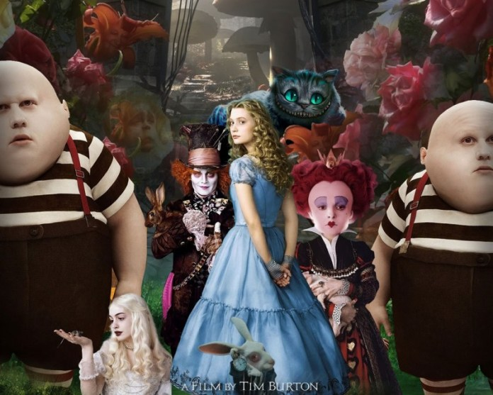 alice-in-wonderland-by-tim-burton-1280x1024